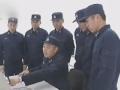 新型遥控扫雷艇列装东海舰队