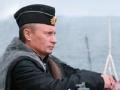 美俄巨额军费投入武器装备