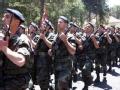 叙利亚动荡内幕揭秘