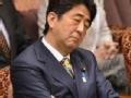 美国:警告日本勿碰开火红线