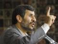伊朗抵御西方软战争