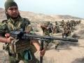 伊朗军事力量大揭密