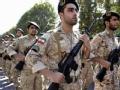 伊朗军事力量大揭密(二)