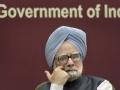印度政府妥协 反腐绝食停止