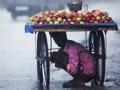 印立法保护街头小贩