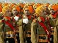 美国忧虑印度军力
