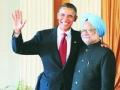 """美国支持印度""""入常""""."""