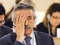 美国制裁叙利亚高官