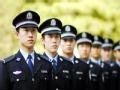 中国公安代表团抵达泰国