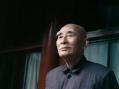 叶圣陶(上)