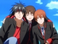 Little Busters!��25��