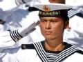 中国海权争端:崛起之痛