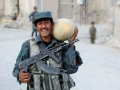 中国记者的阿富汗战地日记(下)