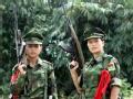 中国如何应对缅北战事