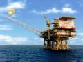 中柬联合开发南海