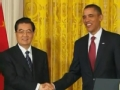 中美对话首次讨论战略安全