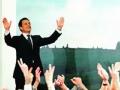法国总统大选巅峰对决 萨科齐终失民心