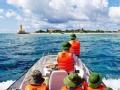 南海问题攻与防