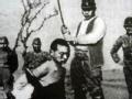 """日本:否认""""南京大屠杀"""""""