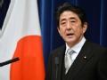 日本插手南海问题