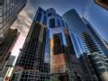 摩天大楼的现实危机