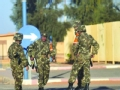阿尔及利亚人质危机