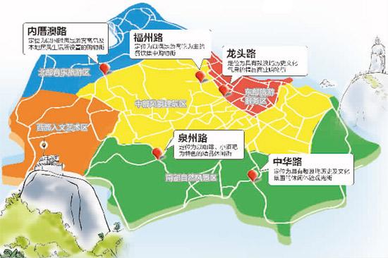 地图 550_366
