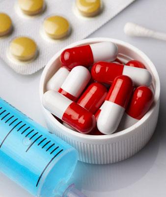 警惕阴道炎治疗两大误区 胖女人更易得阴道炎