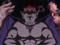 【4月新番】恶魔阿萨谢尔在召唤你 第二季PV