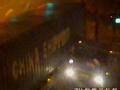 视频:超速 超载!东莞万江港口严重事故