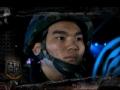 《士兵突击Ⅱ》片花 72小时极限挑战青春与荣耀共舞