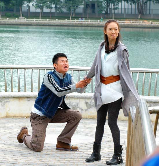 搜狐娱乐讯家庭情感剧《独生子女的婆婆妈妈》