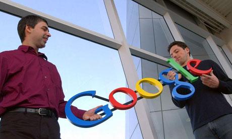 谷歌澄清 搜索报复苹果 :抓取iTunes网页遇故障