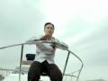 《中国最强音》片花 导师陈奕迅宣拍摄版