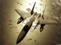 """精锐战机F-16""""战隼"""""""