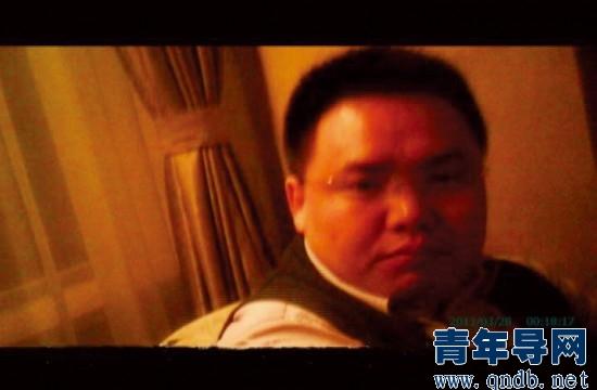 [转载] 河南机电高等专科学校党委书记赵茂辰被