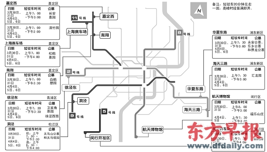昆山s2地铁规划图图片大全 昆山地铁s1和s2号线最新草案图图片