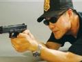 我在美国当警察(二):越狱与连环枪击案
