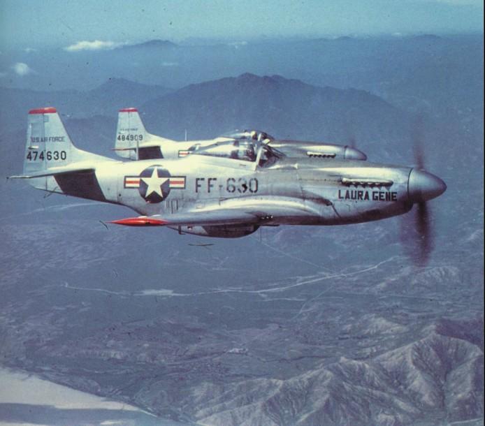 王鑫蓉 美国空军 朝鲜战争/朝鲜战争中的美国空军(组图)