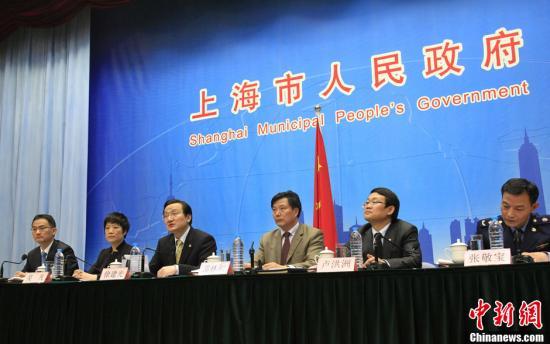 中国16例H7N9禽流感6人死亡 各地积极解决应对