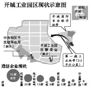 4月5日,韩国坡州,该国士兵演练炮击。