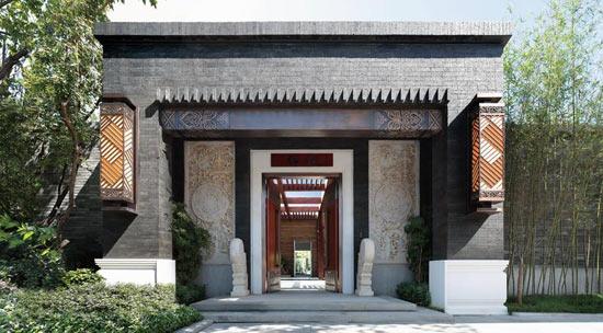 3月28日,世界企业家集团、世界地产研究院和《总裁》杂志联合编制的2013年(第十届)《世界/中国10大超级豪宅》排行榜在北京隆重发布。