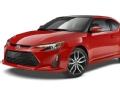 [海外新车]最年轻汽车品牌 2014款塞恩tc