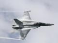 ����ս�� ��F14��F18
