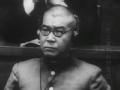 东京审判永垂青史