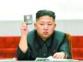 金正恩指示准备导弹攻击美基地