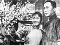 张瑞芳和她的革命家庭(上)