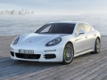 [] 2014Panamera