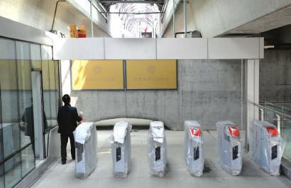 二环路高架公交站点_最新成都二环路快速公交图_成都二环路快速公