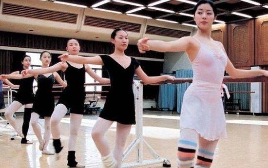 中韩高中女生排名【组图】(1)_社万象_光明网对比吉安高中江西图片